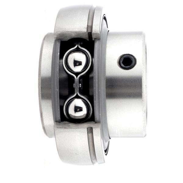 Bearing Manufacture Distributor SKF Koyo Timken NSK NTN Taper Roller Bearing Inch Roller Bearing Original Package Bearing 15101/15245 #1 image