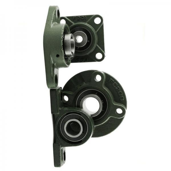 Hot Selling Japan Origin KOYO Bearing List 11949/10 Tapered Roller Bearing LM11949 11910 #1 image