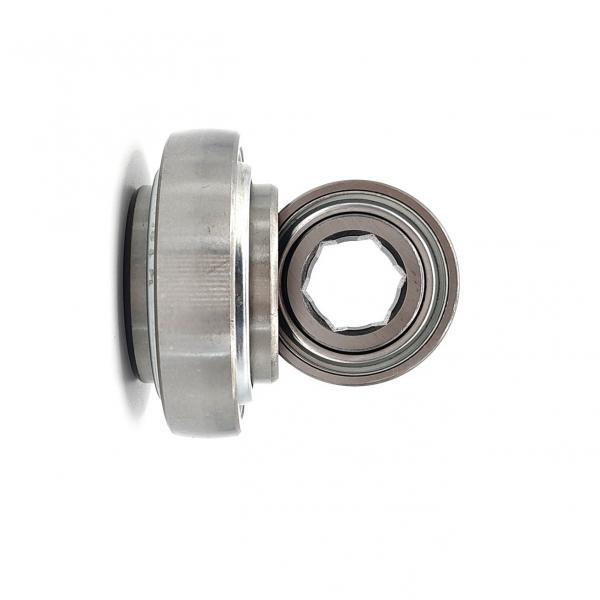 High quality timken bearings 33007 30207 32207 33207 30307 #1 image