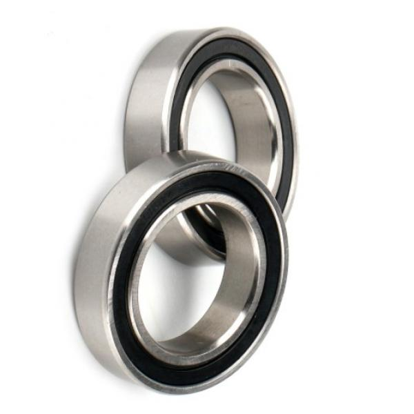 Tapered roller bearings brand 98350-98788 bearings #1 image