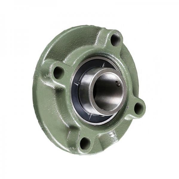 Spherical Roller Bearings of High Speed 21306 #1 image