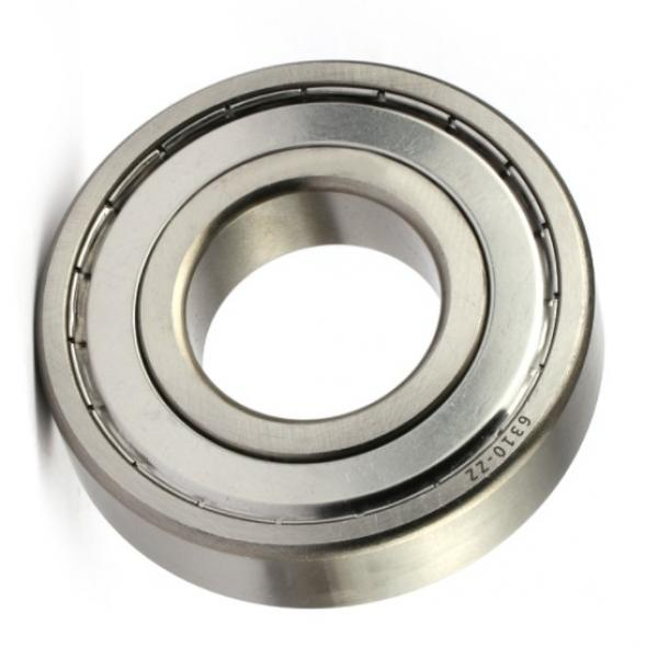 Double Row Steel Cage Bearing 23122 Spherical Roller Bearing 23056cc/C3w33/23060cck/W33/23068cck/W33/23072 #1 image