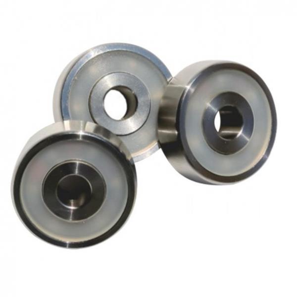 624 Ceramic Bearing Si3n4 4X13X5mm Ceramic Magnetic Size 4*13*5mm 626/627/628/629 #1 image