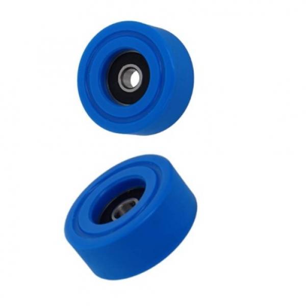 Miniature Ball Bearings 625, 626, 627, 628, 629 for Skateboard #1 image