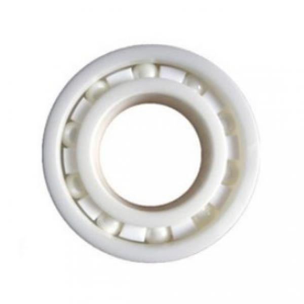 Raw Material Adl Transfer Layer for Menstrual Pad Lady Pad #1 image