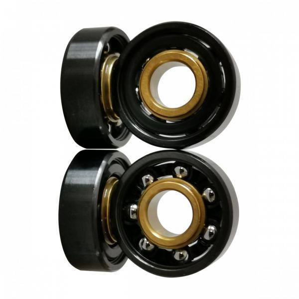 Deep Groove Ball Bearing 6007 6007rs 6007zz High precision Ball Bearings #1 image