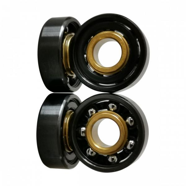 High precision,high quality and high stability, low noise bearing 6006 Bearing Origin #1 image