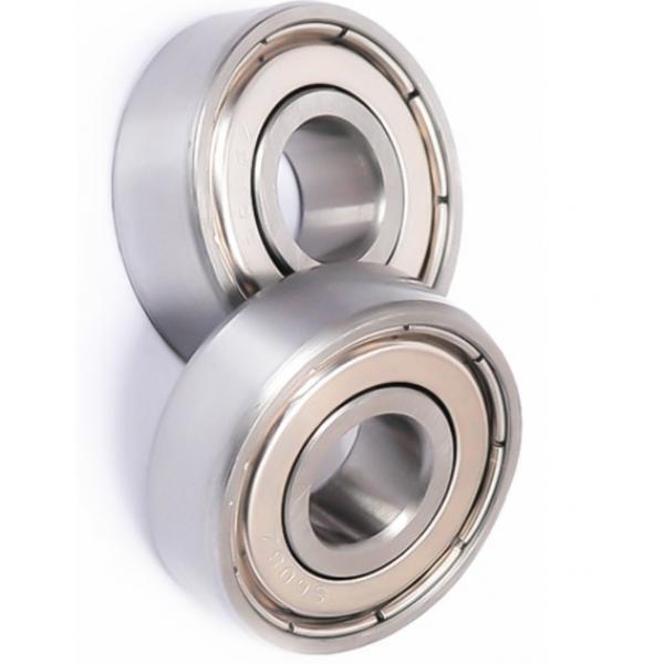 Rubber Ceramic Wear Resistant Liners for Excellent Abrasion #1 image