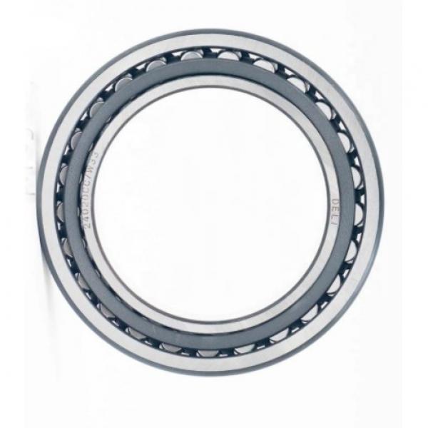 Single Row Cylindrical Roller Bearing N1005 N1005M N1006 N1007 N1008 bearings N NN NU NJ NUP NNF Series #1 image