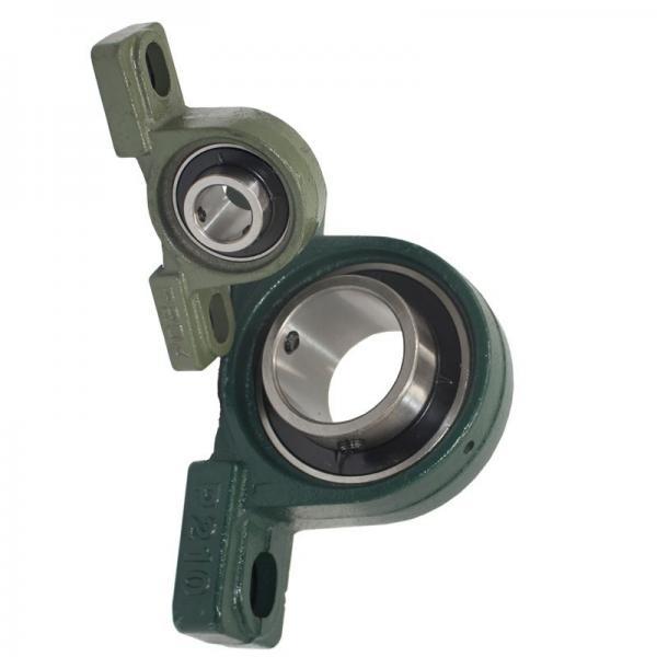 Hot sell Original NTN bearing UCK 207D1+H2307 NTN pillow block bearing UCK 207D1 #1 image
