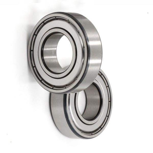 cast iron pillow block bearing UCP204 UCP205 UCP206 UCP207 UCP208 UCP209 UCP210 UCP211 UCP212 bearing #1 image