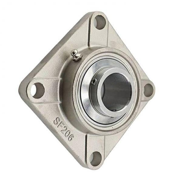 SKF FAG NSK NTN Original Auto Wheel Hub Bearing, Air Conditioner Compressor Bearing, A/C Bearing, Clutch / Tensioner Bearing 43bwd06, 25bwd01, 27kwd02 for Car #1 image